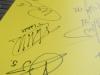 handtekeningen-kletskruk-detail