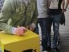 vvv-venlo-kletskruk-xl-marcel-meeuwis-signeert
