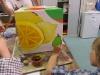 kokkerelli-kletskruk-3