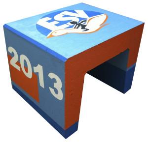 ESV2013